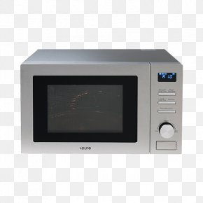 Digital Home Appliance - Microwave Ovens Convection Microwave Home Appliance PNG