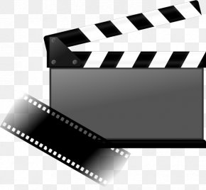 Film Strip - Link Free Slow Motion Android Google Play Video PNG