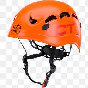 Rock Climbing Store - Rock-climbing Equipment Helmet Kask Wspinaczkowy PNG