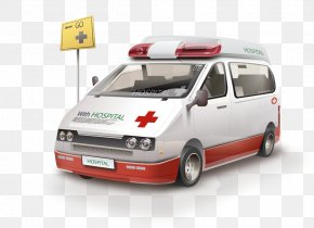 Ambulance - Ambulance Health Care Medicine Hospital PNG