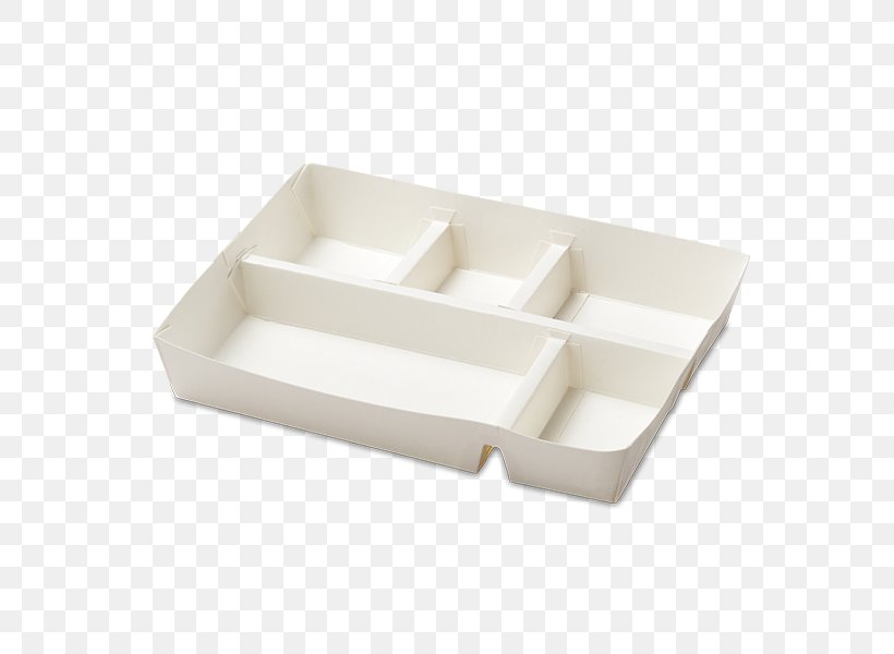 Paper Cup Box Plastic, PNG, 600x600px, Paper, Box, Cup, Drinking, Food Download Free