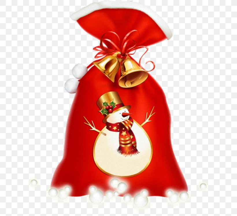 Christmas Ornament Santa Claus Clip Art, PNG, 644x747px, Christmas Ornament, Christmas, Christmas Decoration, Ded Moroz, Fictional Character Download Free