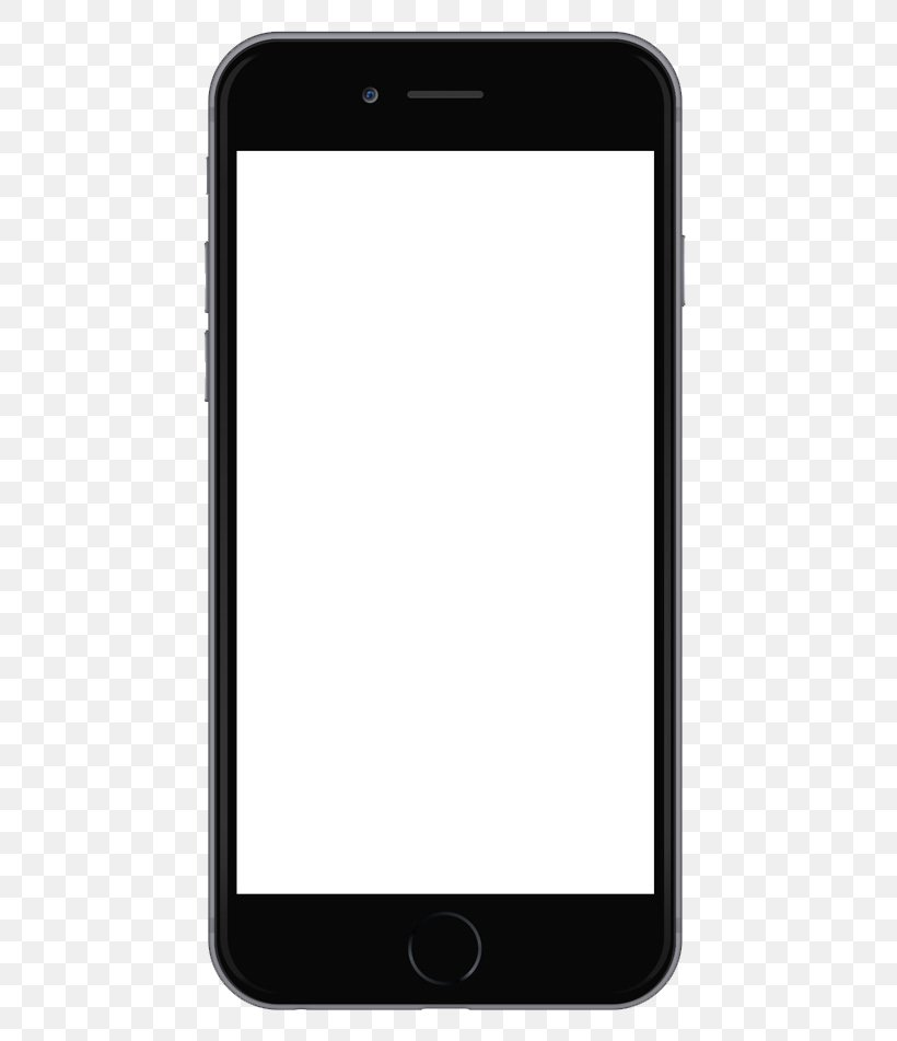 IPhone 4 IPhone 6 IPhone 5 IPhone 7 IPhone 8, PNG, 500x951px, Iphone 5, Apple, Communication Device, Electronic Device, Feature Phone Download Free