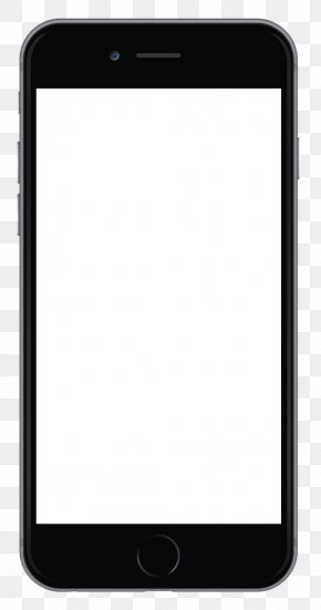 IPHONE - IPhone 4 IPhone 6 IPhone 5 IPhone 7 IPhone 8 PNG