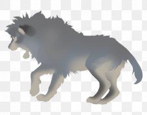 Lion - Lion Horse Big Cat Mammal PNG