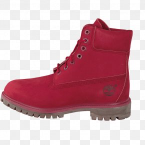 Wheat Waves - Shoe Sportswear Cross-training Boot Walking PNG