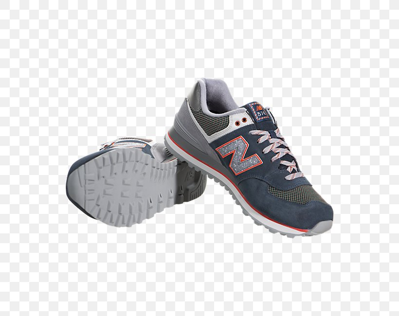 Sports Shoes Nike ASICS Running, PNG, 650x650px, Sports Shoes, Asics, Athletic Shoe, Cross Training Shoe, Denim Download Free