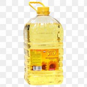 Sunflower Oil - Sunflower Oil Tempura Olive Oil Chicken Nugget PNG