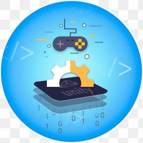 Game Developer - Video Game Development Video Game Developer Video Games Rummy PNG