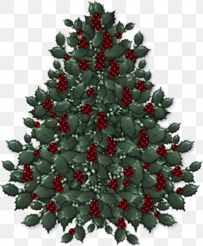 Quince Tree Flower - Christmas Tree New Year Tree Christmas Day Christmas Ornament PNG