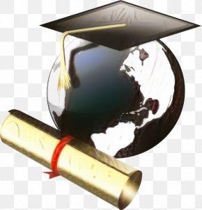Graduation Ceremony School Education Graduate University Academic Degree PNG