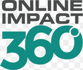 Car - Jim Turner Chevrolet Car Sales Online Impact 360 Digital Marketing PNG
