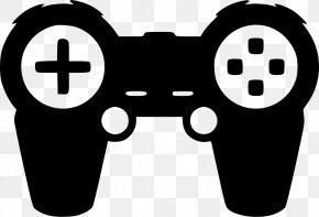 Gaming - Vector Graphics Game Controllers Stock Photography Video Game Consoles PNG
