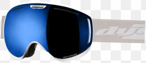 Ski Goggles - Goggles Sunglasses PNG