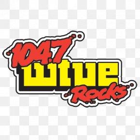 Dayton WTUE Troy Radio Station IHeartMedia PNG