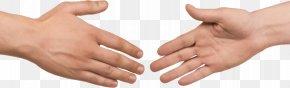 Handshake , Hands Image, Free Download - Handshake Clip Art PNG