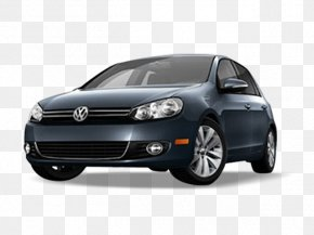 2013 Volkswagen Golf - Volkswagen Golf Car Volkswagen GTI Alloy Wheel PNG