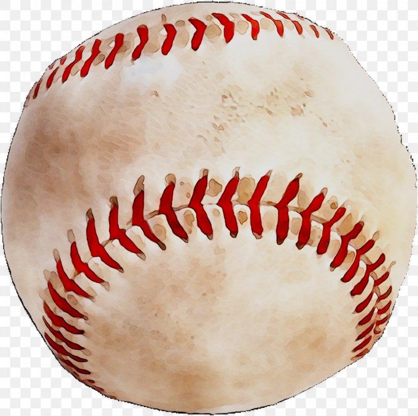 Rawlings MLB Stadium Baseball ALL TEAM OPTIONS