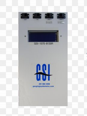 Indicator Board - Communication Protocol Interface Electronics Gateway PNG