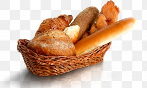 Bread Basket - Bakery Barbecue Bread Air Fryer Cookware And Bakeware PNG