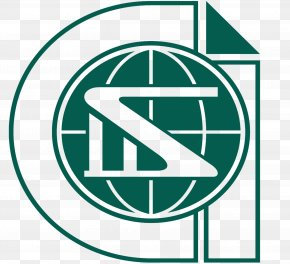 Hospital Logo - Logo Stock Photography Royalty-free PNG