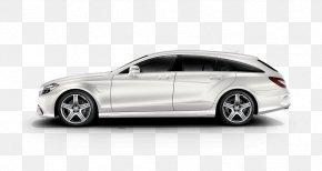 Mercedes Benz - Mercedes-Benz CLS-Class Car Mercedes-Benz X-Class Mercedes-Benz S-Class PNG