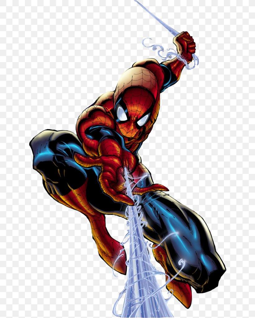 Spider Man Desktop Wallpaper Mobile Phones Comics Wallpaper Png