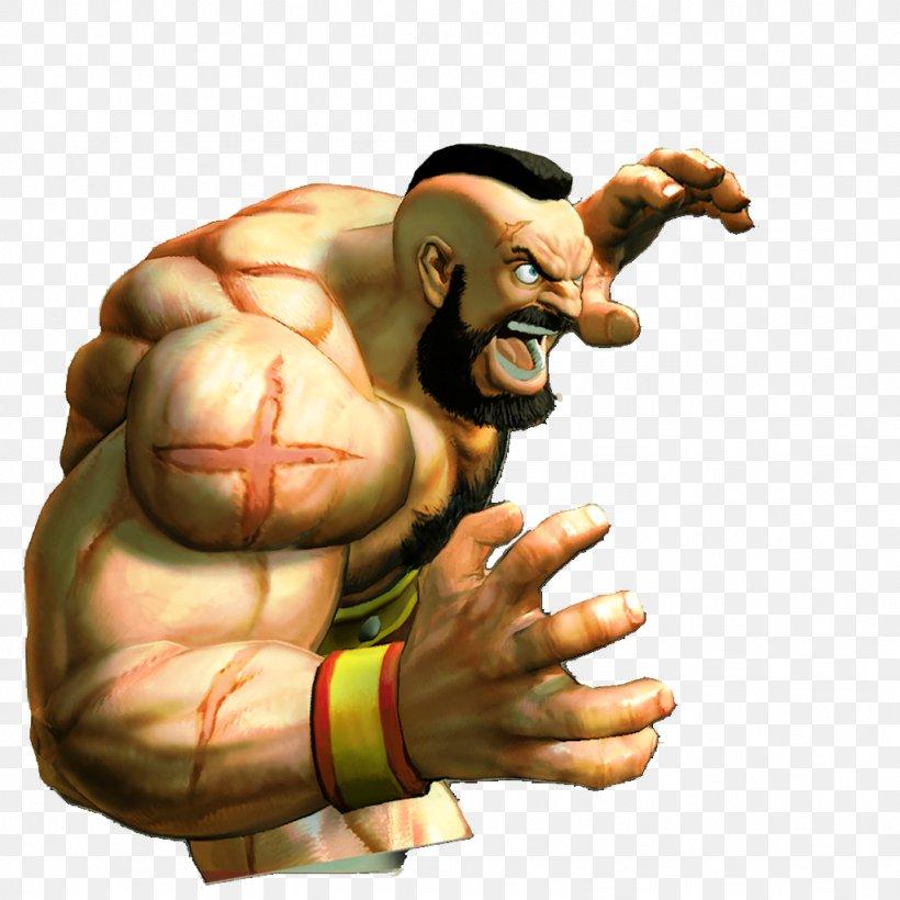 Super Street Fighter Iv Street Fighter Ii The World Warrior Ultra