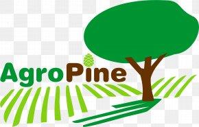 Pinus Pinea - Tree Brand Human Behavior Graphic Design Clip Art PNG