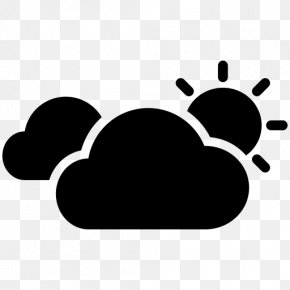 Cloud - Cloud Icon Design Desktop Wallpaper Clip Art PNG
