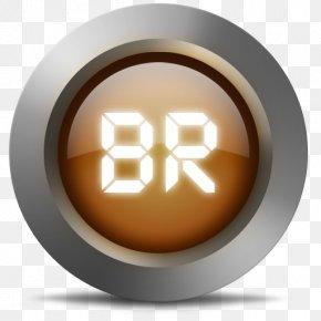 02 Br - Trademark Circle Font PNG