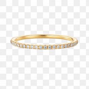 Taobao Material - Bangle Jewellery Gemstone Wedding Ring PNG
