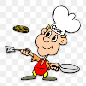 Breakfast - Breakfast Pancake English Muffin Vegetarian Cuisine Clip Art PNG