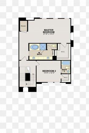 Indoor Floor Plan - Floor Plan Product Design Brand Square Angle PNG
