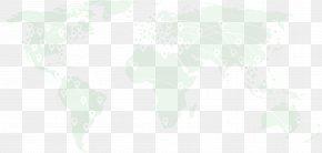 World Map - 2014 FIFA World Cup World Map Desktop Wallpaper Water PNG