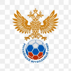 Russia - 2018 World Cup Russia National Football Team 2014 FIFA World Cup Dream League Soccer PNG