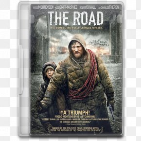 Road Icon - Film Streaming Media Road Putlocker PNG