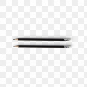 Pencil - Colored Pencil Learning Icon PNG