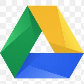 Download Google Drive Icons - Google Driverless Car Google Docs PNG