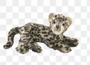 Snow Leopard - Snow Leopard Cheetah Jaguar Whiskers PNG
