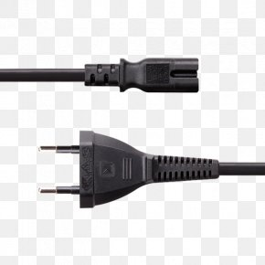 Power Cord - Power Cord Battery Charger Power Converters AC Power Plugs And Sockets Electrical Connector PNG