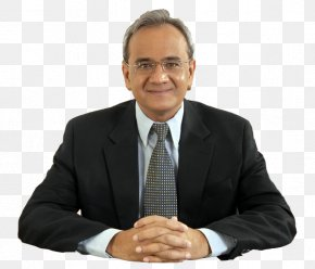 India - Achal Bakeri India Management Chief Executive Business PNG