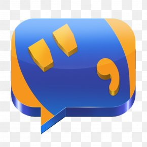 Text Area - Mobile Phones Android Text Messaging WhatsApp PNG