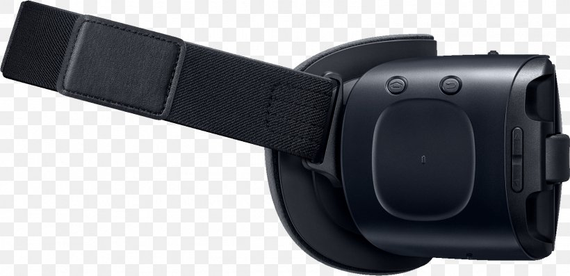 Samsung Galaxy Note 7 Samsung Galaxy Note 5 Samsung Gear VR Samsung Gear 360 Virtual Reality, PNG, 1579x765px, Samsung Galaxy Note 7, Audio, Audio Equipment, Camera Accessory, Electronic Device Download Free