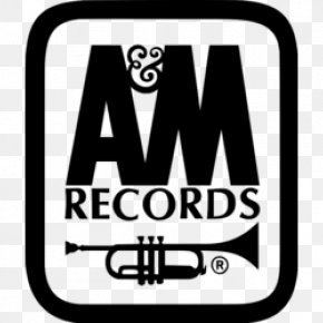 A&M Records, Inc. V. Napster, Inc. Texas A&M University Logo Independent Record Label PNG