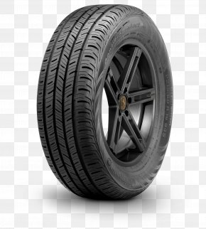 Continental Topic - Car Continental AG Continental Tire Tread PNG