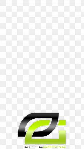 Game Logo - Logo Green Brand PNG