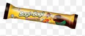 Chocolate - Maize Halal Malaysia Chocolate PNG