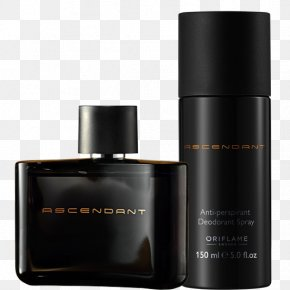 Perfume - Perfume Oriflame Body Spray Cosmetics Catalog PNG