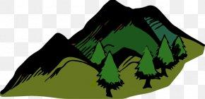 Fortnite Mountain - Clip Art Openclipart Desktop Wallpaper Vector Graphics PNG